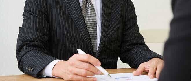 無料で就労ビザの申請が可能であるか診断!