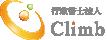 Um ein Visum zu beantragen, wenden Sie sich an die Verwaltungsgesellschaft Climb in Takadanobaba, Tokio!